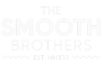 thesmoothbrothers-logo-small
